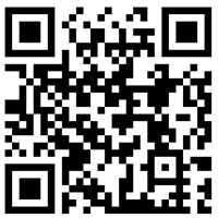 Avonmore Estate QRCode