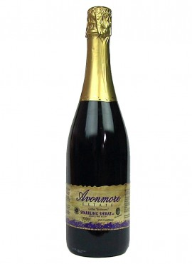 Sparkling Shiraz NV